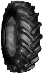 TR-09 Tires